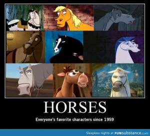 awesome, cartoon, funny, horses, humor, lol, max, photo, quotes, text