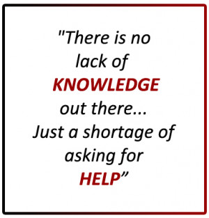 mentoring-quotes.jpg