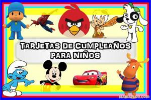 Fotos De Invitaciones Cumplea Os Mickey Mouse Y Minnie Angry