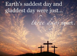 Easter 2015 Quotes Wishes Messages Greetings Images Pictures Poems ...