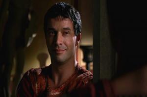 marc antony of rome. Mark Antony / Marcus Antonius