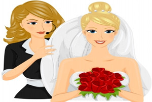 Wedding vendor quotes