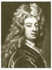 in history quotes by martin farquhar quotes by william congreve