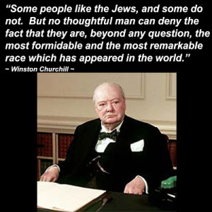 Jewish Quotes AND Quotes about Jews