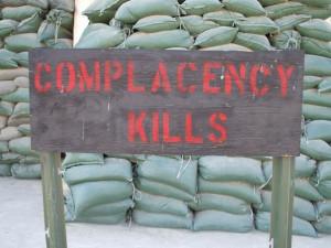 complacency-kills.jpeg