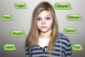 Young people are uniquely vulnerable to bullying – as both victims ...