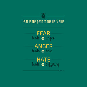 Inspirational-Yoda-Quotes-Fear.png