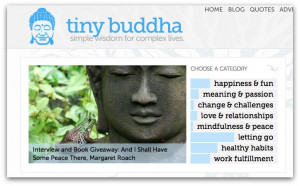 Tiny Buddha Quotes Death ~ Buddha Quotes | Inspirational Thoughts ...