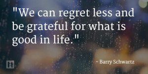 Barry Schwartz quote