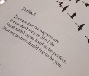 ... Bo Burnham Egghead, Egghead Bo Burnham Perfect, Imperfect Perfect, New