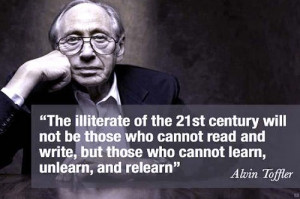 quotes about education and learning for teachers, kids and students