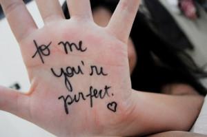 Hello, i love you ☺