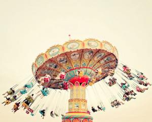 Summer Fling | Flickr – Compartilhamento de fotos!