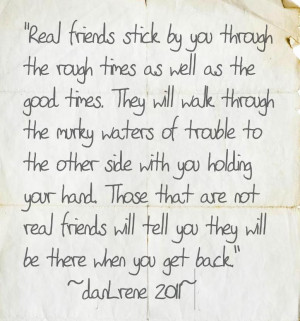 true friend quotes true friend quotes a true friend is someone who ...