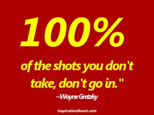 shots-quotes