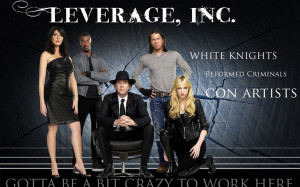 wallpaper, leverage wallpaper