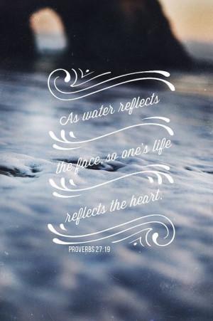 God Heals Me