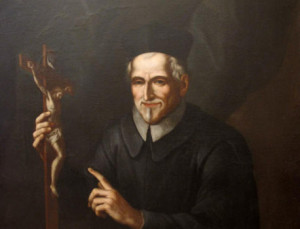 Quotes from the Apostle of Joy, St. Philip Neri, on his feast day