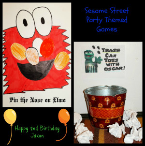 the count sesame street clipart