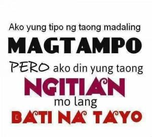quotes tagalog sad love quotes tagalog sad love quotes tagalog
