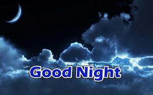 good-night-very-cool-night-sky-hd-wallpaper.jpg
