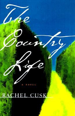 "Start by marking ""The Country Life"" as Want to Read:"