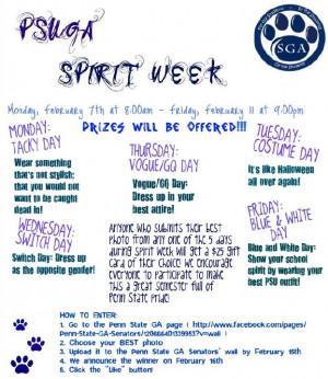 school the school spirit week pajama day cachedschool spirit harbor
