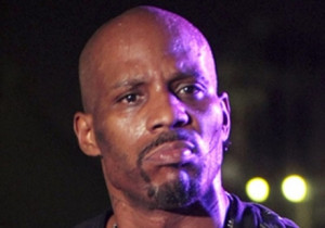 craziest DMX quotes of all-time