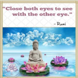 psychic-quote-8.jpg
