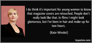 ... Kate Millett Moments Water Live Listening Happiness Meetville Quotes