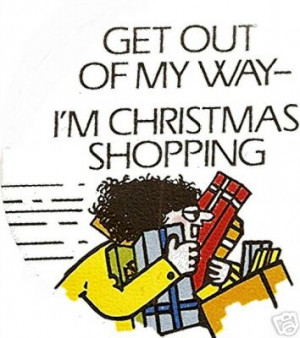 Holiday Shopping Getting Boost With Social Media