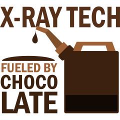 ray Tech (Humor) Women's Shirts