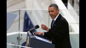 012113-national-inauguration-obama-inaugural-address-speech.jpg
