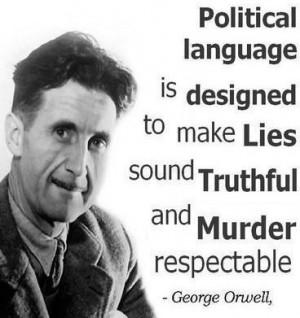 Orwell-political-language.jpg