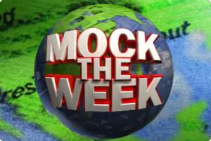 Mock the week - Mock the Week