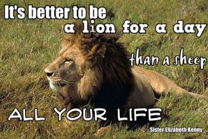 bravery quotes bravery quotes bravery quotes