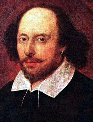 What are some similarities between Hamlet and Laertes?