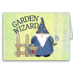 ... funny garden quotes cards more more funny gardens quotes funny quotes