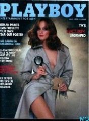 Related Pictures pamela sue martin photos 147 quotes lyrics magazine ...
