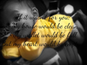 Mother son saying #Mother # Son #Quotes #Cute #Baby #Jayden
