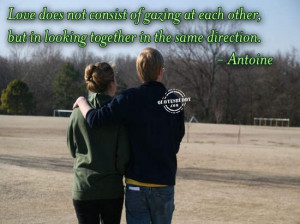 pictures88.com/quotes/anniversary-quotes