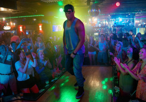 Why 'Magic Mike XXL' Is Still a Soderbergh Movie: Review ...
