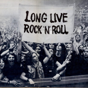 rock n roll quotes rockroll quotes tweets 10 following 286 followers ...