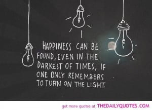 happiness-can-be-found-life-quotes-sayings-pictures.jpg