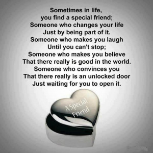 Sad Quotes That Make You Cry (35)