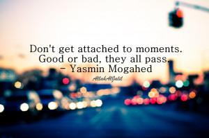 yasmin-mogahed-dont-get-attached.jpg