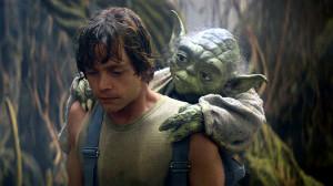 STAR WARS VII] : les spin-offs pour Han Solo et Boba Fett sont ...