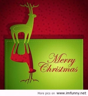 funny merry christmas wishes quotes Merry