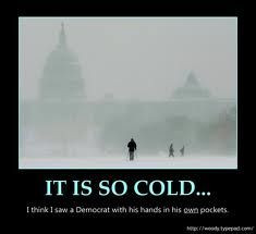 cold weather funny quotes more cold weather funny quotes humor ...