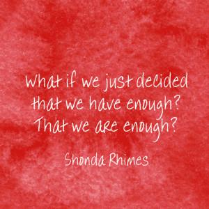 quotes-self-compassion-shonda-rhimes-480x480.jpg